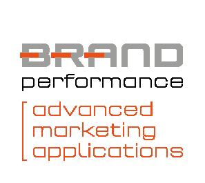 140902_Bp_logo_advanced-01.png